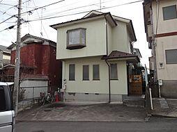 神奈川県藤沢市高倉996-12