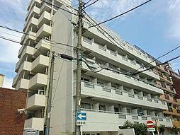 横浜駅 4.0万円