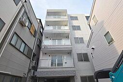 京阪本線 千林駅 徒歩5分の賃貸マンション