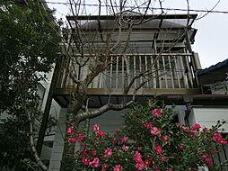 神奈川県横浜市鶴見区寺谷2丁目