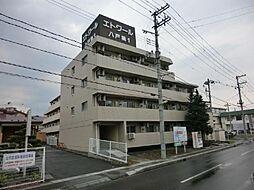 本八戸駅 2.5万円