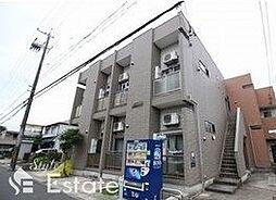 守山自衛隊前駅 4.5万円