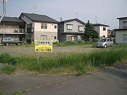 大釜駅 0.5万円