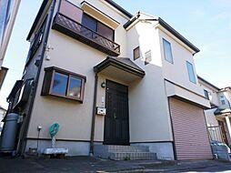 埼玉県上尾市大字南560-12