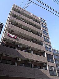 シルキーハイム調布南〜南西角部屋〜 5F