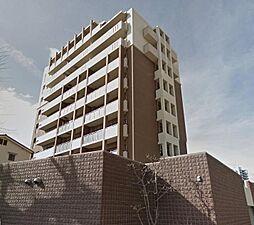 パレ伊丹ファインステイ[5階]の外観