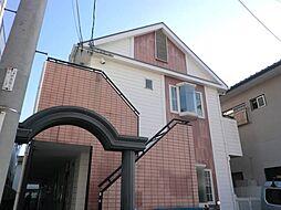 新水前寺駅 2.9万円