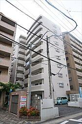 ファミーユ警固[9階]の外観