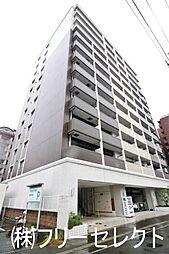 エンクレストNEO博多駅南[2階]の外観