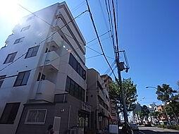 須磨海浜公園駅 3.7万円