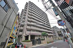 クリオ茅ヶ崎駅前壱番館