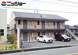 赤岩口駅 3.8万円