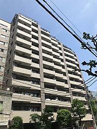 シーアイマンション上野