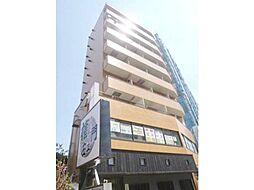 カサヴェール桜ケ丘[3階]の外観
