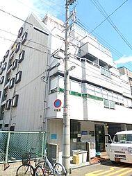 寺田町駅 2.3万円