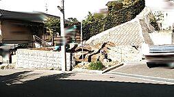 大阪府箕面市粟生間谷東6丁目