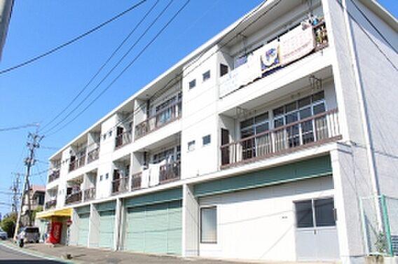 仙台市立小松島...