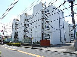 ラフィーネ町田B館