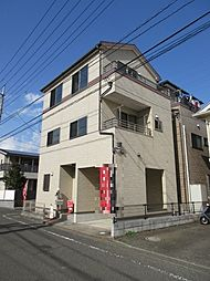 神奈川県相模原市南区当麻