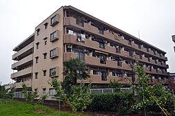 MAC武蔵砂川コート