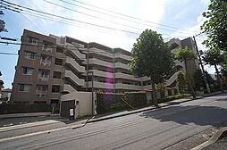 松戸上本郷ハイライツ3階