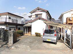 神奈川県相模原市緑区三ケ木737-4