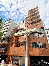 サン・モール第2マンション