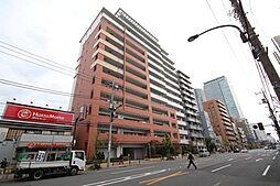 アーデル錦糸町アミュース