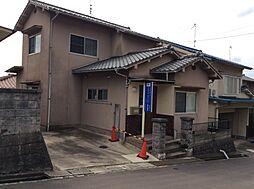 広島県福山市蔵王町