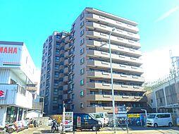 クリオ鶴見七番館