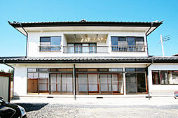 茨城県古河市桜町