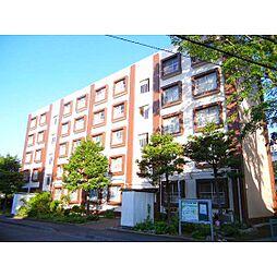 久米川駅 5.8万円