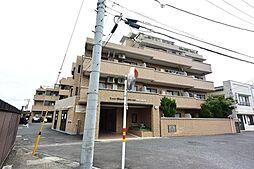 ライオンズマンション川越笠幡3階 中古マンション