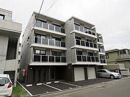札幌市営東豊線 元町駅 徒歩2分の賃貸マンション