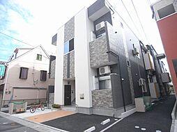 吉塚駅 5.9万円