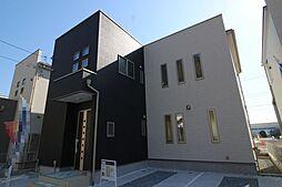 神奈川県横須賀市長瀬2丁目