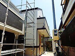 愛知県名古屋市緑区ほら貝1丁目190番地