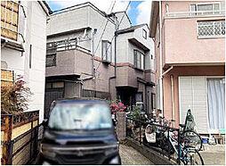 西船橋駅 2,699万円