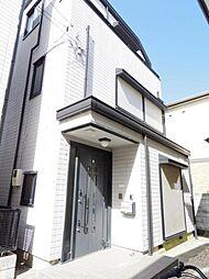 神奈川県横浜市磯子区原町