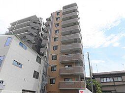 NEW平成17年築新子安駅5分最上階10階