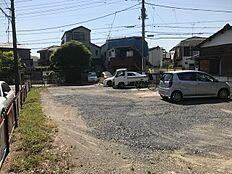 現地写真2