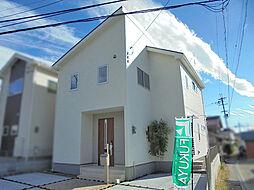 滋賀県彦根市古沢町