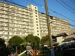 菊田ハイツ