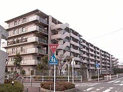 レールシティ橋本