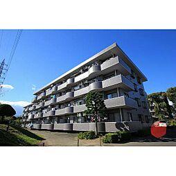 富沢駅 8.7万円