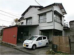 静岡県富士市一色