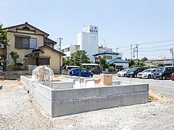 埼玉県上尾市大字川