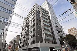 セルアージュ横濱関内エリーゼ