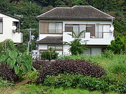 神奈川県相模原市緑区又野
