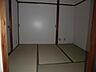 風呂,2DK,面積38m2,賃料4.3万円,JR土讃線 高知駅 徒歩7分,,高知県高知市比島町4丁目3-4